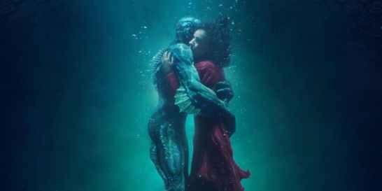 The-Shape-of-Water-Poster-Cropped.jpg