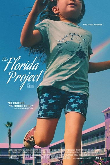 Florida-Project