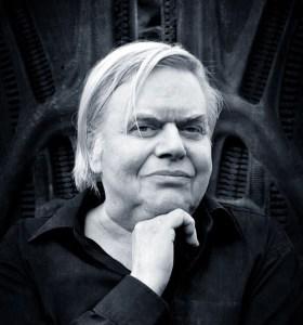 hr-giger-photo-annie-bertra1
