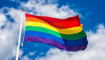 1140-june-pride-month-promo.imgcache.revde795acc75ef43fd8ca5f3428f68c0c9.web.555.320