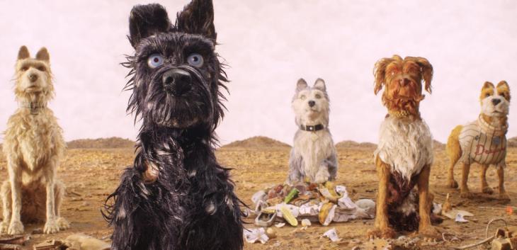 isle-of-dogs_1600x775