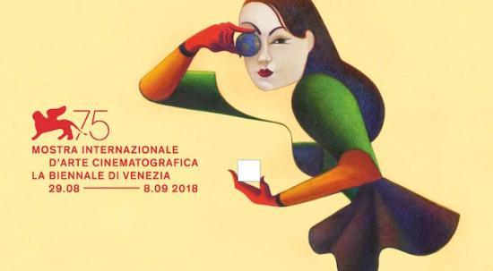 manifesto-mostra-cinema-venezia-mattotti (1)