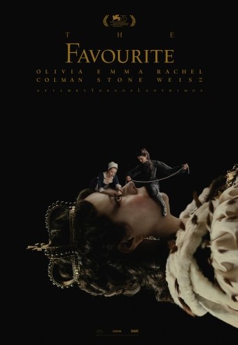 43916-The_Favourite__La_Favorita__-_Official_poster