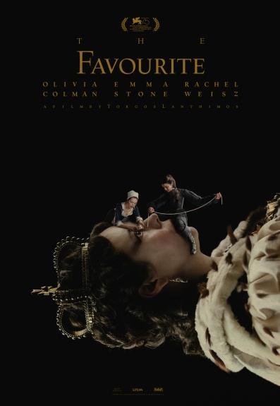 43916-The_Favourite__La_Favorita__-_Official_poster