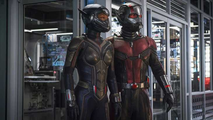 it-looks-like-theres-a-surprise-villain-in-ant-man-and-the-wasp-social