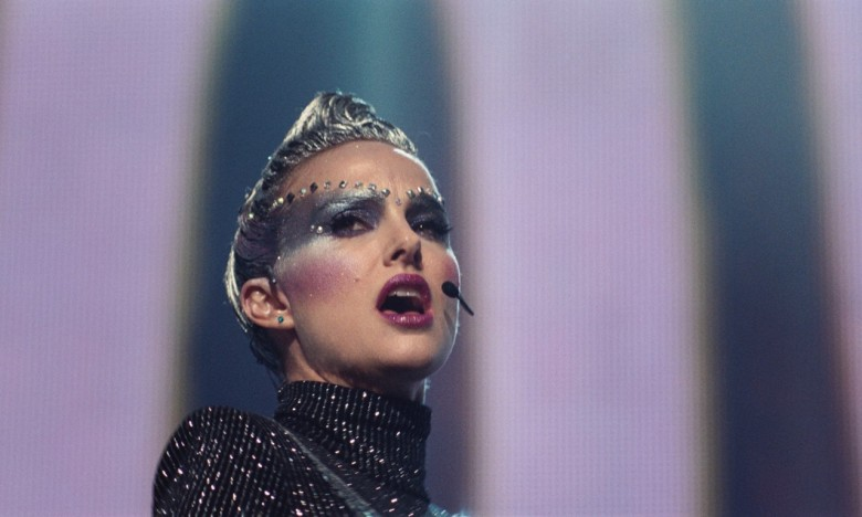 46496-Vox_Lux__-_Brady_Corbet__Film_still__Credit_Lol_Crawley_