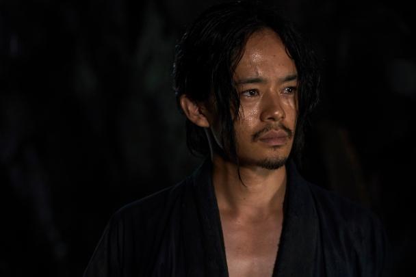 47642-Zan__Killing___-_Shinya_Tsukamoto__Film_still___8_