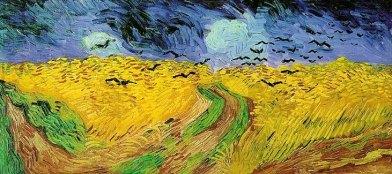 campo-di-grano-con-i-corvi-wikipedia