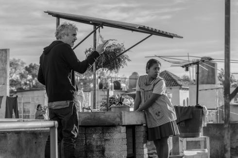 42867-Roma_-_Alfonso_Cuaron__Carlos-Somonte-Netflix_