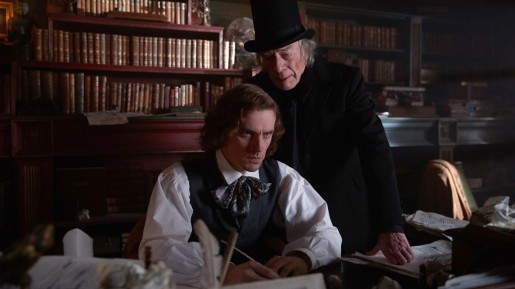 Copia di Dickens-l-uomo-che-invento-il-natale-03-1024x576