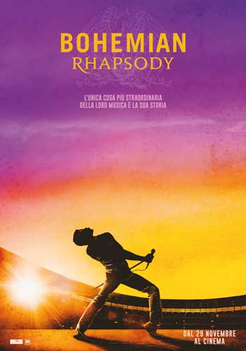 bohemian-rhapsody-poster