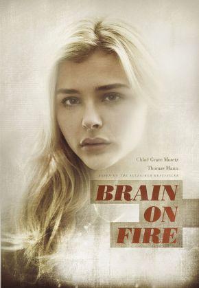 chloe-grace-moretz-brain-on-fire-2017-promo-stills-poster-and-trailer-1