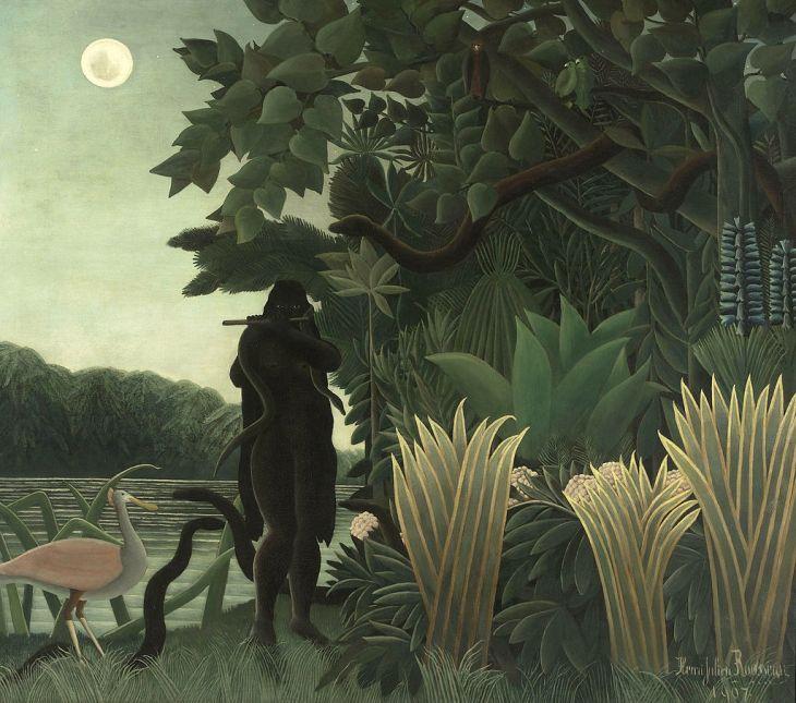 1024px-henri_rousseau_-_la_encantadora_de_serpientes_(museo_de_orsay,_parís,_1907._óleo_sobre_lienzo,_169_x_189.5_cm)