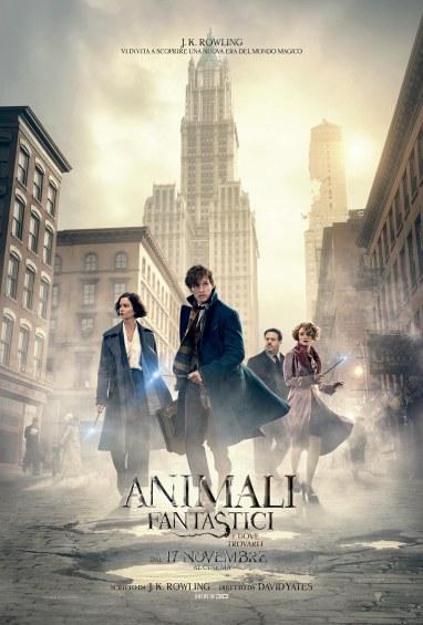 animali-fantastici-poster
