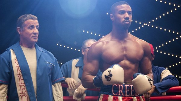 creed-2-will-keep-the-legacy-of-ivan-drago-alive_1npw