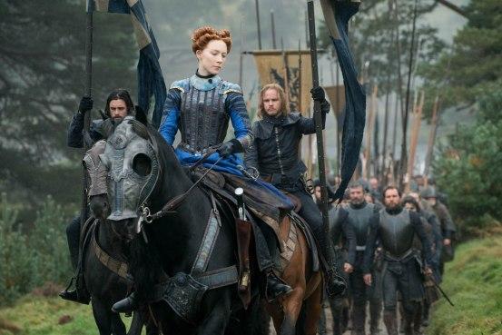 Maria-Regina-di-Scozia_Saoirse-Ronan_foto-dal-film-5-1.jpg