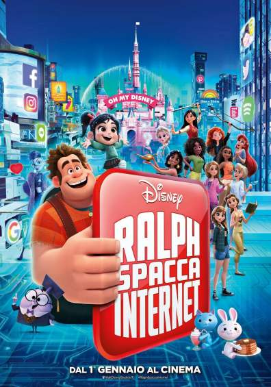 ralph-spacca-internet