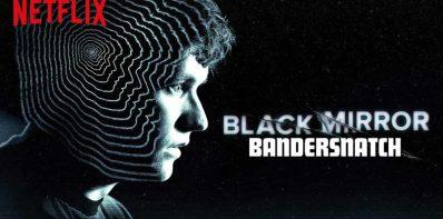 black-mirror-bandersnatch-1620x800.jpg