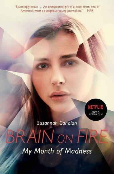 brain-on-fire.jpg