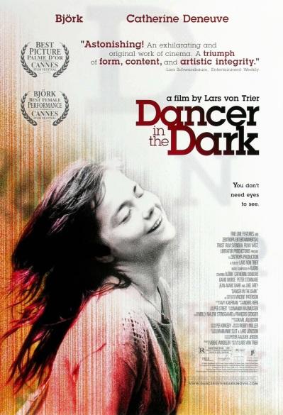 Dancer_in_the_dark