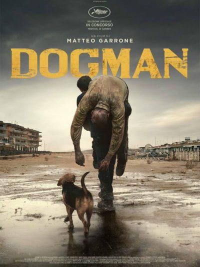 dogman-675x905-675x904.jpg