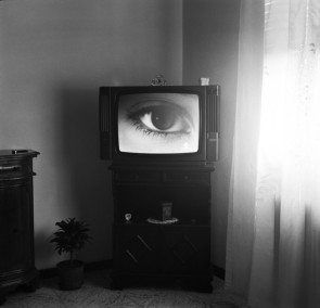 lee-friedlander-the-little-screens-washington-dc-1962