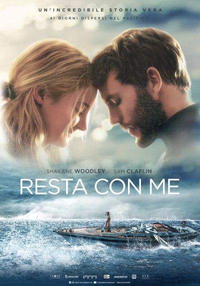RESTA-CON-ME.jpg