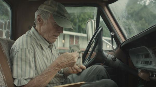 the-mule-official-trailer-1280x720