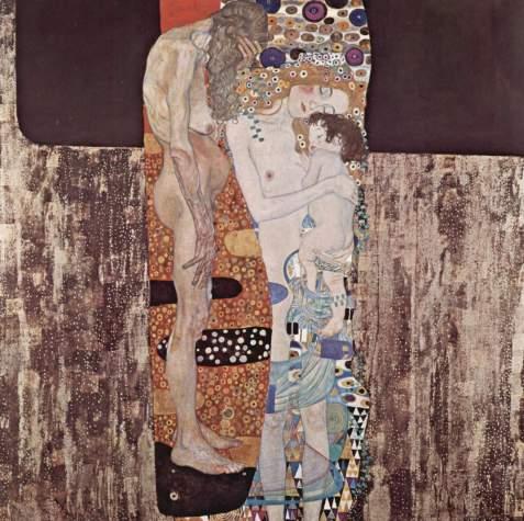 Gustav_Klimt_020.jpg
