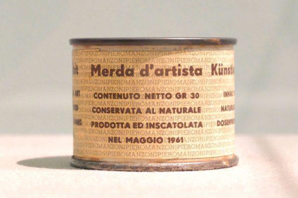 merdartista-1200x799.jpg