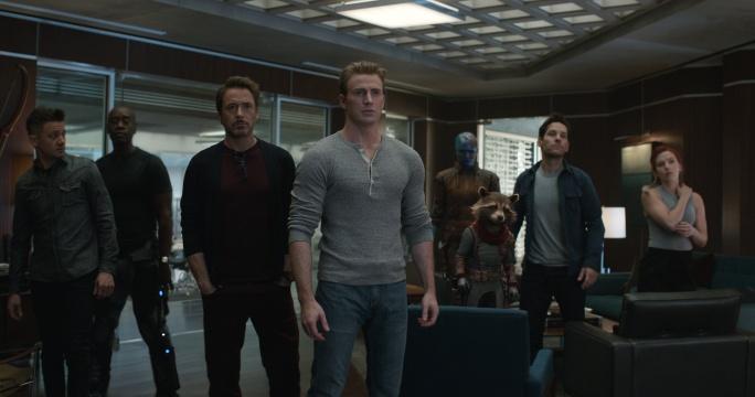Avengers-Endgame-01
