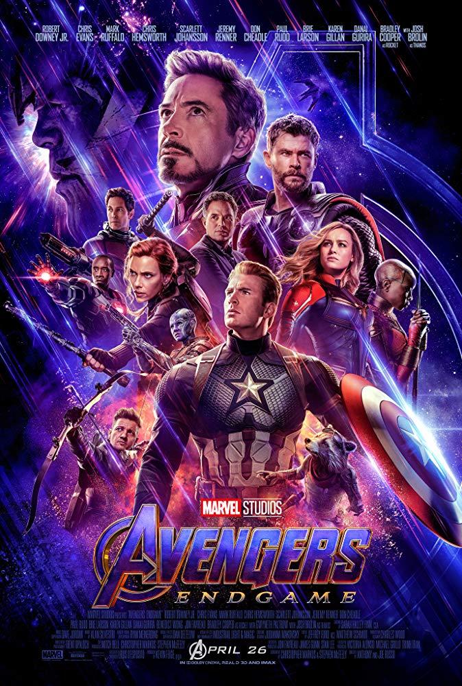 Avengers - Endgame (foto 1).jpg
