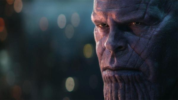 avengers-infinity-war-thanos-0