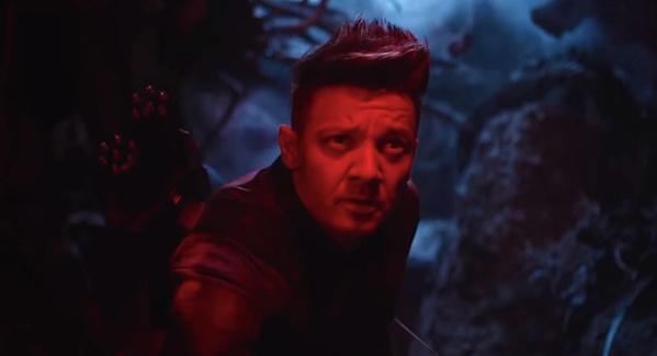Avengers_Endgame_Super_Bowl6