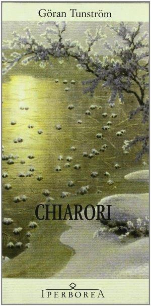 chiarori