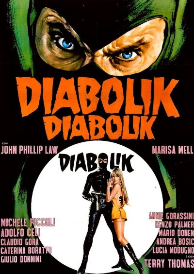 diabolik-locchio-del-cineasta-1