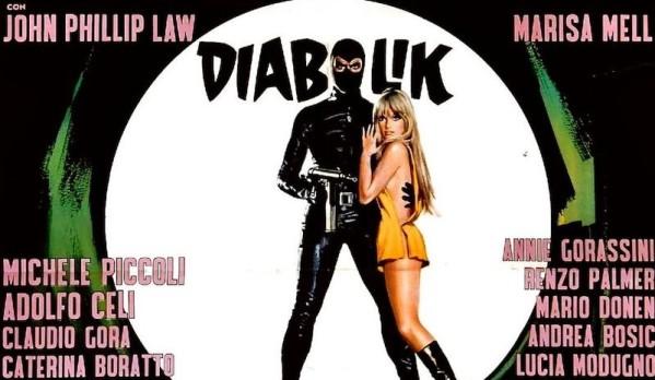 Diabolik_il_cult_del_maestro_dell'orrore2