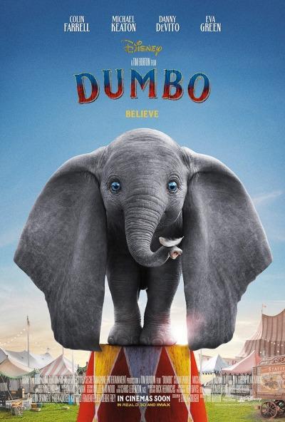 Dumbo-Poster-USA.jpg