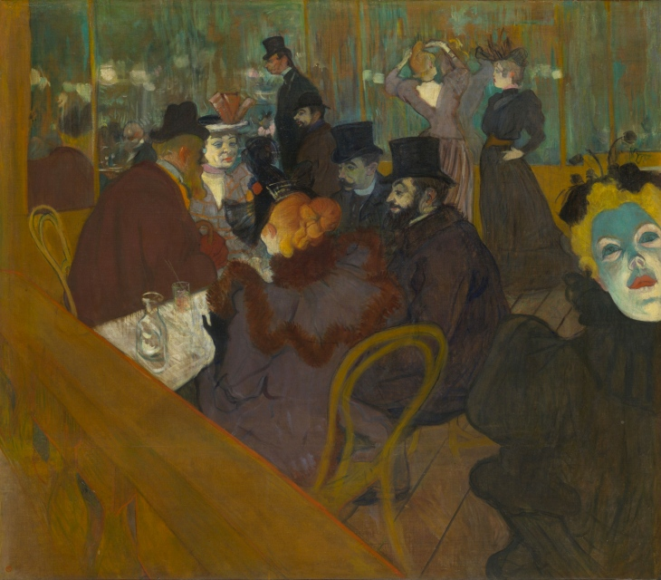Henri_de_Toulouse-Lautrec_-_At_the_Moulin_Rouge_-_Google_Art_Project.jpg