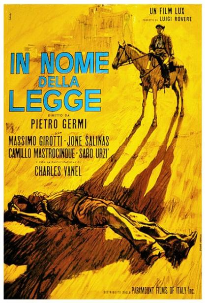 In_nome_della_legge