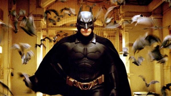 batman home.jpg