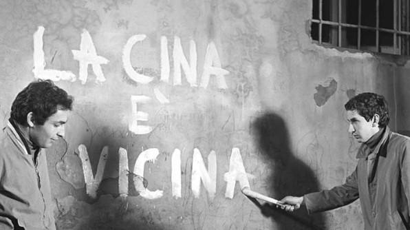 cina-vicina-1