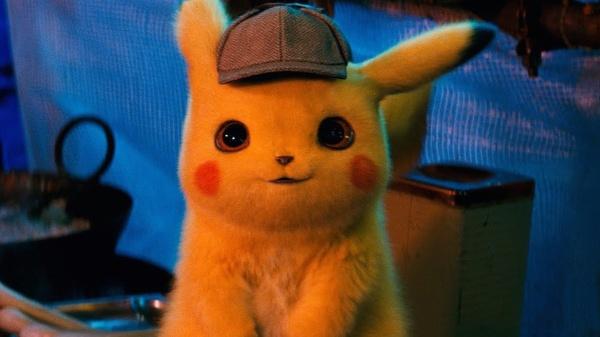 detective-pikachu home