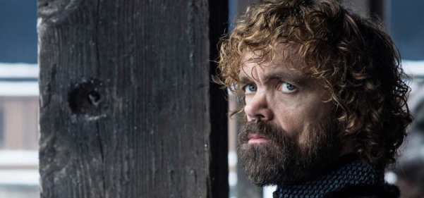 GOT8_Tyrion_Lannister_HBO
