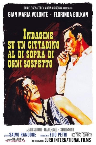 h!indagine-su-un-cittadino-al-di-sopra-di-ogni-sospetto-locandina-poster-cinefacts