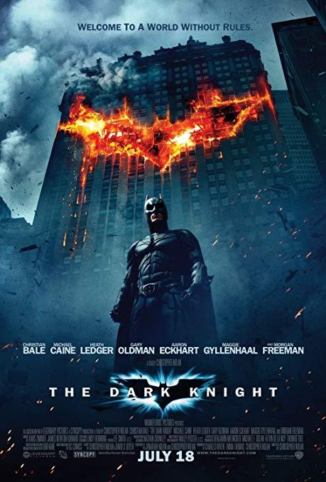 Il cavaliere oscuro - L'immortalità della leggenda (copertina).jpg