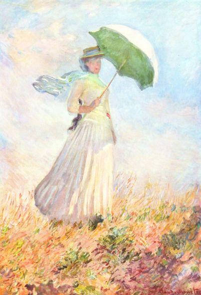 Monet - Il pittore dell'attimo eterno (versione dx).jpg