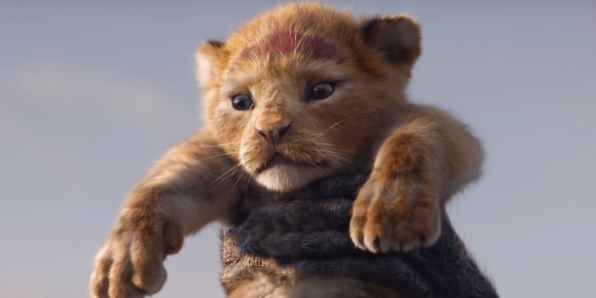 Simba-in-The-Lion-King-2019-Remake