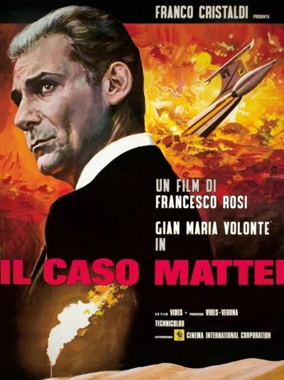 Il-caso-Mattei (2)