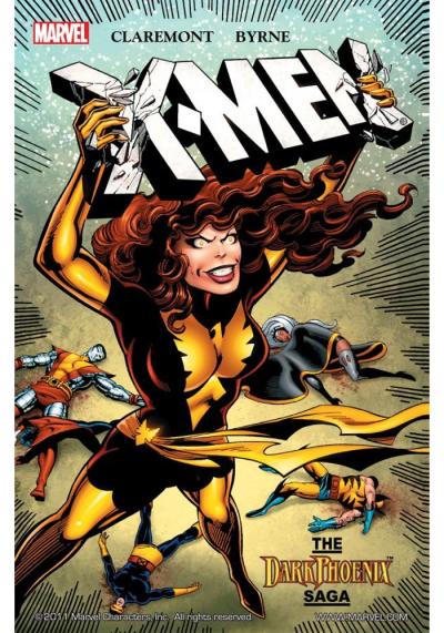 X-Men Dark Phoenix, una degna fine (comics).jpg